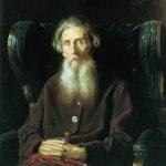 Пословицы Даля (из книги «Пословицы и поговорки русского народа»)