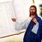 Пословицы о Боге и вере