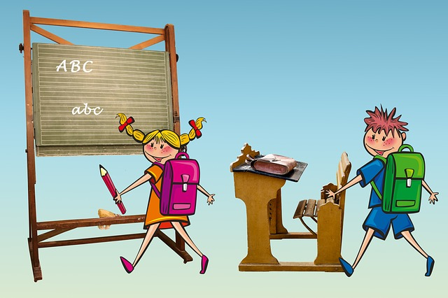 school-1665535_640