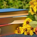 Выбирай писателей так, как выбираешь друга: Смысл пословицы