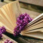 В каких пословицах (поговорках) русского народа говорится об устной речи и слушании, о письменной речи и чтении?