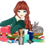 Пословицы о школе и знаниях