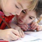 Повторение — мать учения: Смысл пословицы, значение, рассказ