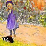 Пословицы о хлебе для детей в картинках