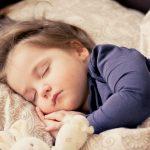 Пословицы о сне
