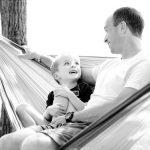 Люди больше похожи на свое время чем на своих отцов. Арабская пословица, ее смысл и значение