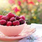 Пословицы о правильном, здоровом питании