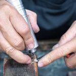 Пословицы о мастерах своего дела, настоящих творцах