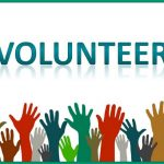 Пословицы про волонтеров, о помощи людям